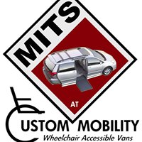 MITS at Custom Mobility