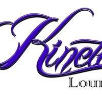 Kinetic Lounge