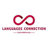 Languages Connection