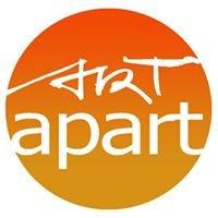 Art Apart Gallery