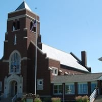 St. Basil Catholic Church