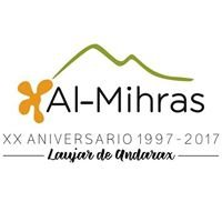 Al-Mihras