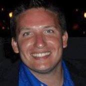 Nate Brahier 797 Foundation