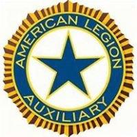 American Legion Auxiliary  Unit #382   St. Clair, MI