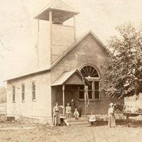 Lighthouse Christian Church