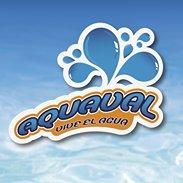 Aquaval Piscinas Parque Benicalap y Parque Oeste