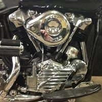 First Class Cycles & Powersports