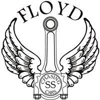 Floyd Auto Fair