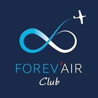 Aéroclub FOREV'AIR