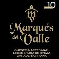 Quesos Marqués del Valle