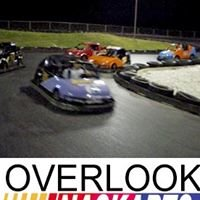 Overlook Naskarts