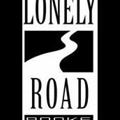 Lonely Road Books