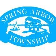 Spring Arbor Township