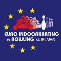 Euro Indoorkarting & Bowling Swalmen
