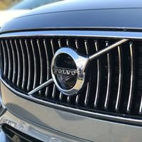Volvo Cars Burlington