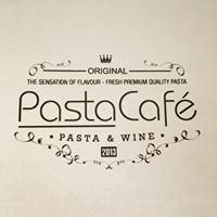 PastaCafé