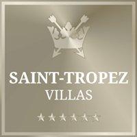 Saint Tropez Villas