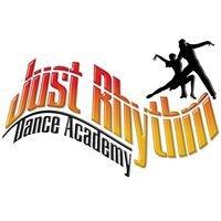 Just Rhythm Dance Academy