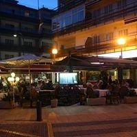 Restaurant Nogues