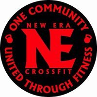 New Era CrossFit