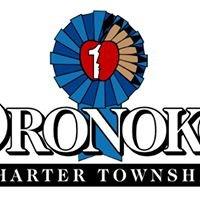 Oronoko Charter Township