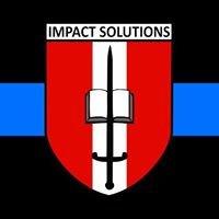 Impact Solutions LLC