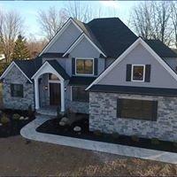 Westlake Ohio Homes