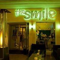 Smile Bar Fuengirola