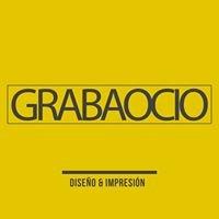GrabaOcio