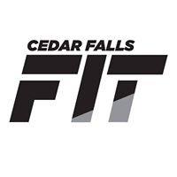 FIT Cedar Falls