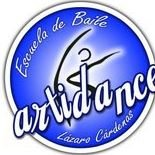 Escuelas De BAILE Artidance