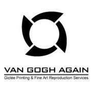Van Gogh Again Editions
