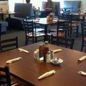 Michelles Cafe