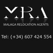 Malaga Relocation Agents