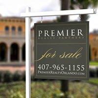 Premier Realty Partners