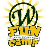 The Fun Camp