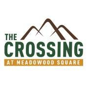 The Reno Crossing Shopping Center