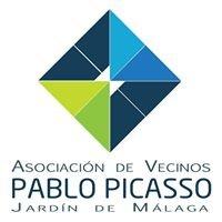 Asociación de Vecinos Pablo Picasso