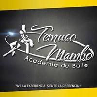 Academia de Baile Temuco Mambo