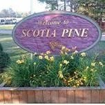 Scotia Pine Campground