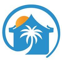 Lanta Island Property