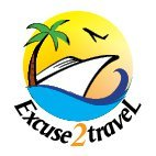 Excuse2travel now trading as helloworld Travel Pakenham