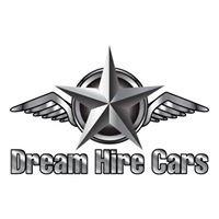 Dream Hire Cars