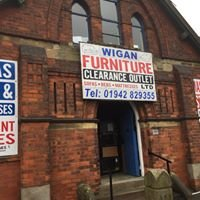 Possessions Furniture Outlets