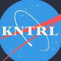 KNTRL
