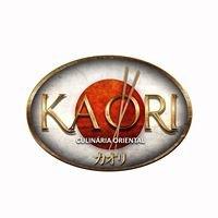 KAORI Culinária Oriental