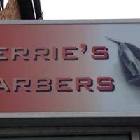 Kerrie's Barbers
