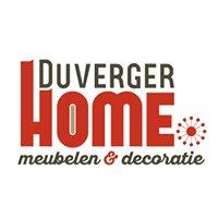 Duverger Home