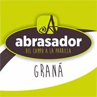 Restaurante Graná - Abrasador