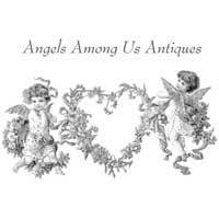 Angels Among Us Antique Mall - St. Clair
